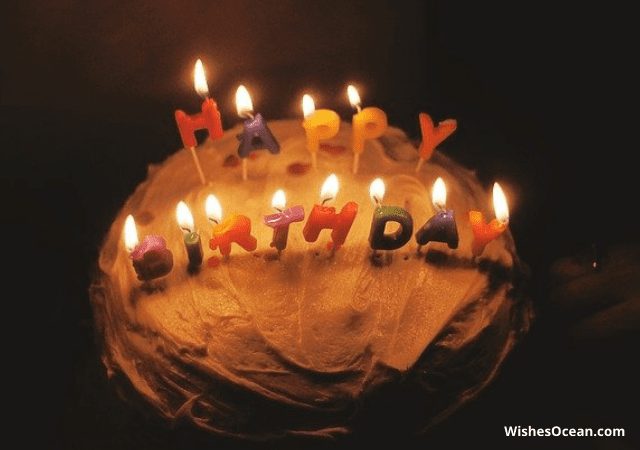 18th Birthday Wishes for Younger Brother