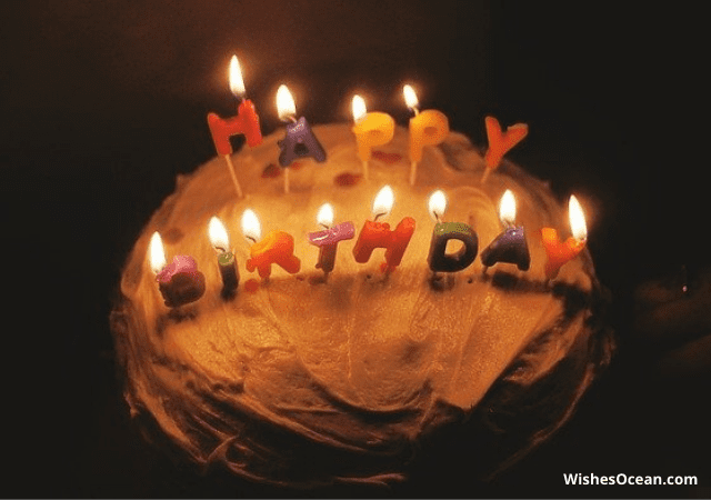 Funny Happy Birthday Wishes for Daughter in Law